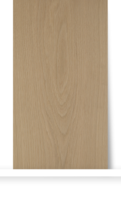 Ebonyandco - American White Oak - Extra Faded Ultramatt Poly