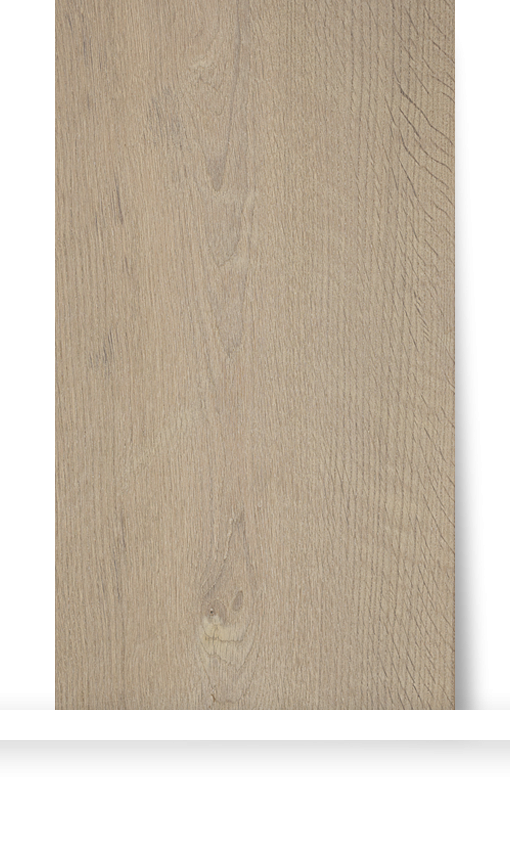 Ebonyandco - Continental Oak - Faded Silvergrey Natural Oil